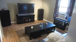 Livingroom Diningroom Combo Interior Bedroom Living Room Design Living Room Schemes Bedroom