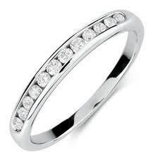 womens wedding bands wedding jewellery at michael hill canada