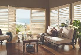 window blinds shades shutters gallery colorado