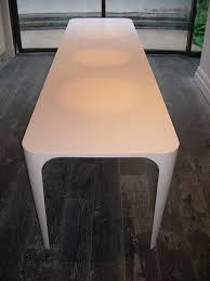 Cutting Edge Corian Dining Tables Corian Pinterest Solid - Corian kitchen table