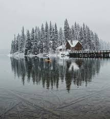June Lake Pines Cottages by Best 25 Emerald Lake Bc Ideas On Pinterest Emerald Lake