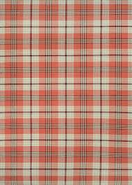 Plaid Area Rug Plaid Rugs Furniture Shop