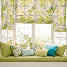 American Drapery And Blinds American Curtains Blinds American Curtains Blinds Suppliers And