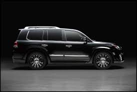 prices of lexus suv 2018 lexus suv gx 460 release date pricing and lease in usa