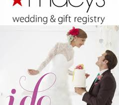 places to do a wedding registry best places for wedding registry wedding ideas vhlending