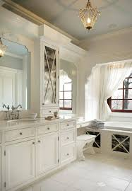 half bathroom designs 100 half bathroom ideas best 25 grey bathroom decor ideas