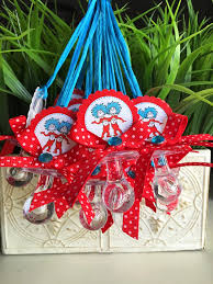 dr seuss baby shower favors 12 thing 1 and thing 2 baby shower thing 1 and thing 2
