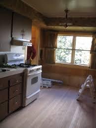 drab to fab u2013 budget friendly laminate cabinet kitchen remodel