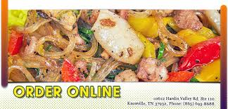 chefs cuisine chef s cuisine order knoxville tn 37932 sushi