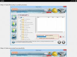 hard disk data recovery help android apps on google play