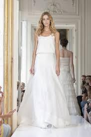 blouson wedding dress daring sophistication 2013 dresses by delphine manivet