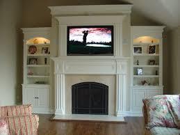 interior design mantels for fireplace fake fireplace mantel