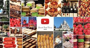 cuisine tour food tour culinary food tours in