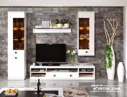 creative living room furniture wall units h64 on home design your
