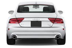 audi a7 quattro review 2013 audi a7 reviews and rating motor trend