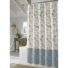 Shower Curtains Bed Bath And Beyond Tommy Bahama 72 Inch X 72 Inch Hawaiian Islands Shower Curtain