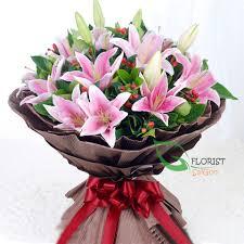 Flowers For Mom Birthday Flowers For Mom In Saigon Jpg