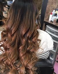 happy cuts 29 photos u0026 14 reviews hair salons 109 s harbor