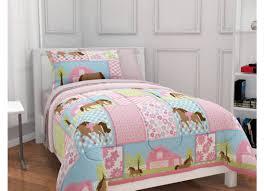 Custom Comforters And Bedspreads Duvet Toddler Comforter Wonderful Target Toddler Bedding Toddler