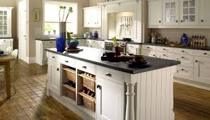 best country kitchen cabinet designs old country kitchen ideas