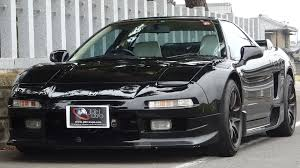 jdm acura nsx honda nsx sale japan jdm expo best exporter of jdm skyline gtr