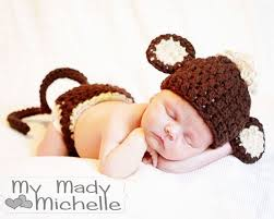 Crochet Newborn Halloween Costumes 45 Newborn Costumes Images Newborn Costumes