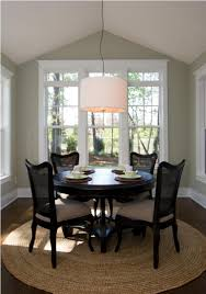 ideas for small dining rooms small dining room ideas large and beautiful photos photo to