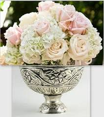 inexpensive wedding centerpiece ideas amie s table wedding centerpiece ideas inexpensive