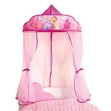 Disney Princess Toddler Bed With Canopy Disney Princess Bed Canopy For Single Bed And Toddler
