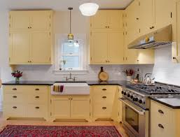 companies that paint kitchen cabinets painted kitchen cabinets colorful kitchen painted cabinetry green