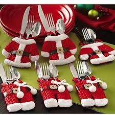 christmas decorations sale cheap decorations sale online decorations sale