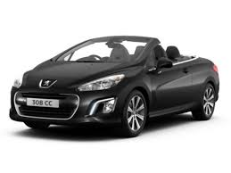 peugeot cabriolet 308 2017 peugeot 308 cc prices in qatar gulf specs u0026 reviews for doha