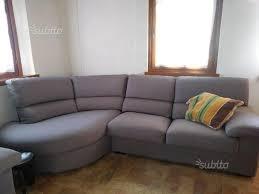 divani e divani belluno due divani arredamento e casalinghi in vendita a belluno