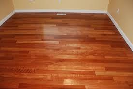 Laminate Floor Repair Kits Free Samples Mazama Hardwood Exotic Kempas Collection Natural
