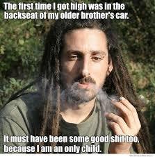 Best Weed Memes - 25 best 420 memes weknowmemes