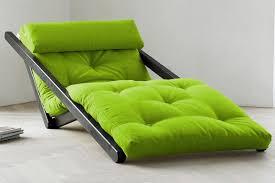 figo futon chaise lounge ippinka