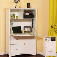 white computer armoire desk computer armoire white great home interior and furniture design