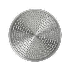 Bathtub Drain Strainer Cover by Shower Stall Drain Protector Oxo