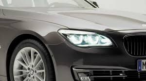 bmw 7 series 2012 bmw 7 series 2012 2013 commercial part 1 design 2012 carjam