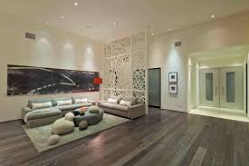 interior partitions room zoning design ideas of unique eco with