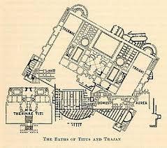 domus aurea wikipedia