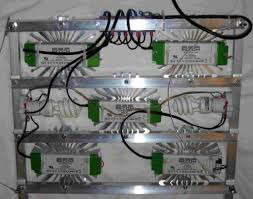 10 diy led grow lights for growing plants indoors u2013 home and