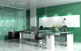 Modern Office Interior Design Concepts Office Cabin Design Full Size Of Interior Office Design Ideas