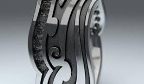 mens wedding band materials gripping mens wedding rings finance tags mens wedding rings