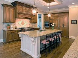kitchen center island cwp custom kitchen center island custom range granite