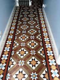 Sealing Laminate Floors Sealing Victorian Tiles Cleaning And Maintenance Advice For