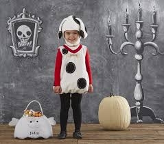 Baby Pickle Halloween Costume Baby Puppy Costume Pottery Barn Kids