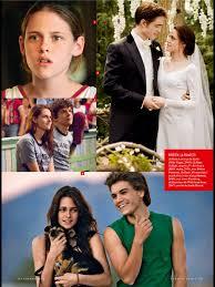 Twilight Vanity Fair Kristen Stewart In Vanity Fair Magazine France September 2014