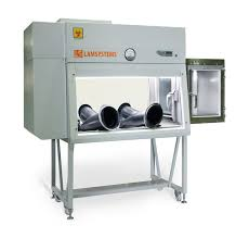 What Is Biological Safety Cabinet Class Iii Vis A Vis Biosafety Cabinet Bmb Iii Laminar S 1 2