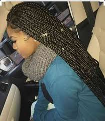 weave braid hairstyles the shocking revelation of extension simple stylish haircut